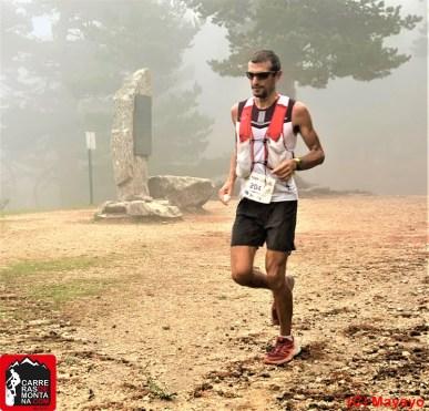 100KM MADRID SEGOVIA ULTRA TRAIL FOTOS MAYAYO (11) (Copy)