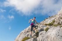 campeonato europa skyrunning 2019 españa carreras de montaña fedme (4)