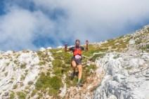 campeonato europa skyrunning 2019 españa carreras de montaña fedme (5)