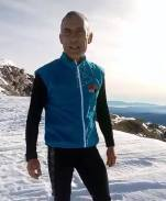 chaleco raidlight alpinultras (2)