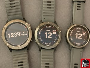GARMIN FENIX 6 REVIEW GPS WATCH RELOJ GPS MAYAYO (24) (Copy)