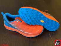 kailas fuga pro review trail running shoes vibram lite base sole by mayayo (3)