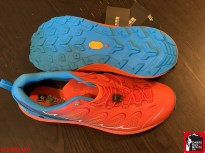 kailas fuga pro review trail running shoes vibram lite base sole by mayayo (7)