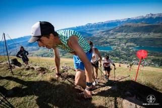kilómetro vertical copa del mundo 2019 fotos VK GRANDE SERRE fotos VK World circuit (9)