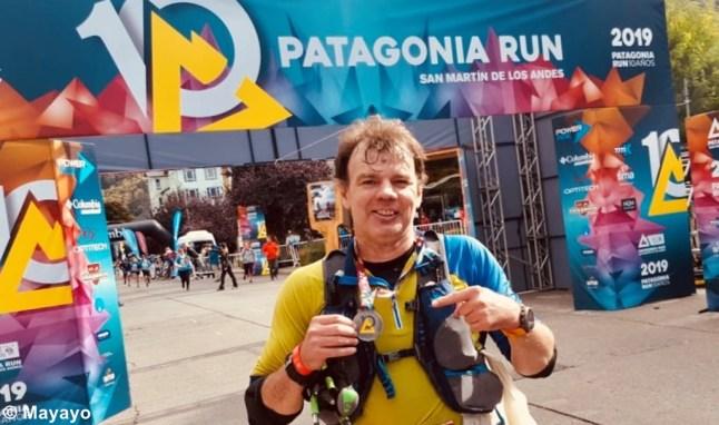 patagonia run mayayo (1) (Copy)