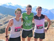 vertical kilometer world circuit daniel osanz and victoria kreuzer winners (5)