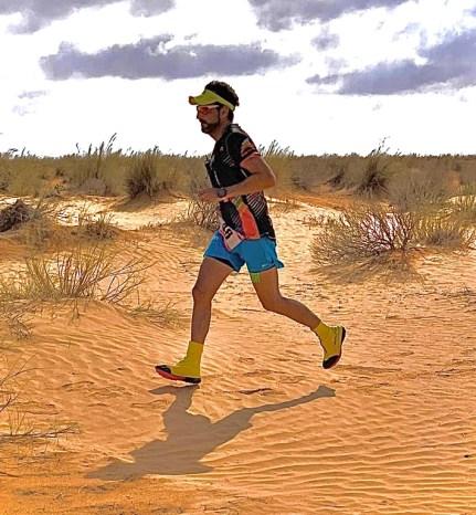 100km del sahara 2019 (21) (Copy)