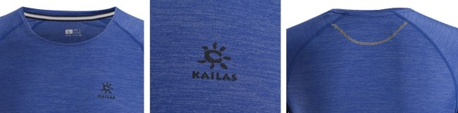 Kailas-TShirt-Windbreak-(cuello)