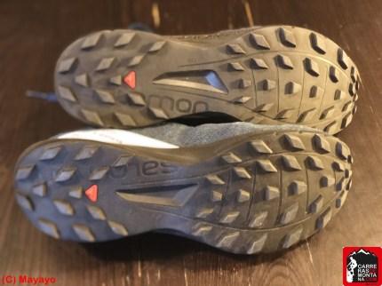 gore tex 3d fit zapatillas gore tex mayayo (30) (Copy)