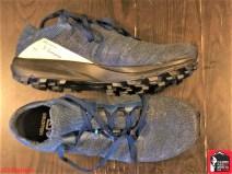 gore tex 3d fit zapatillas gore tex mayayo (45) (Copy)
