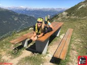 rutas trail running suiza sierre zinal (139) (Copy)