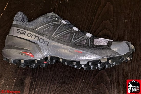 salomon speedcross 5 review mayayo (Copy)