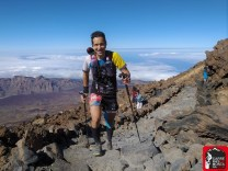 tenerife blue trail 2019 (20) (Copy)