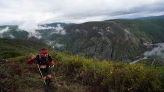 trail ribeira sacra 2019 carreras montaña galicia (1)