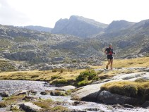 ultra trail la covatilla gredos