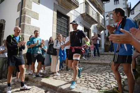 ultra la covatilla 2019 sierra de gredos fotos org. (8)