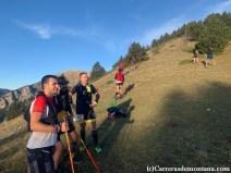 ultra pirineu (6)
