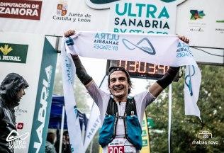 ultra sanabria 2019 fotos org (4)