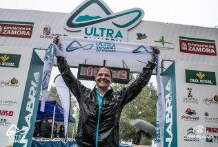 ultra sanabria 2019 fotos org (6)