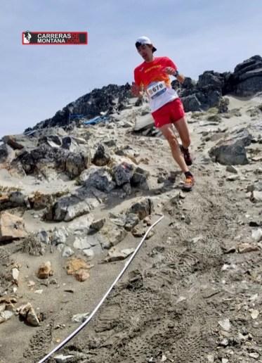 carreras de montaña mundial k42 villa la angostura 2019 (11)