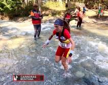 carreras de montaña mundial k42 villa la angostura 2019 (15)