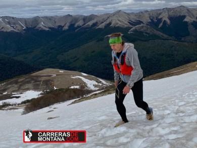 carreras de montaña mundial k42 villa la angostura 2019 (18)