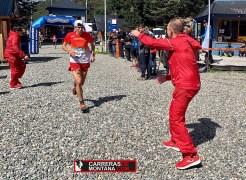carreras de montaña mundial k42 villa la angostura 2019 (7)