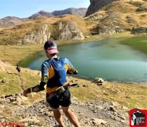 fotos canfranc 2019 alpinultras carreras de montaña pirineos por mayayo (65) (Copy)