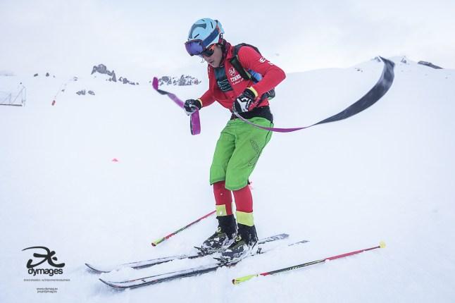 esqui de montaña laussane 2020 seleccion española fedme fotos Dymages (1)