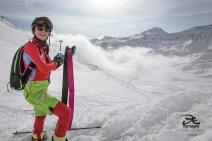 esqui de montaña laussane 2020 seleccion española fedme fotos Dymages (2)