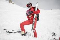 esqui de montaña laussane 2020 seleccion española fedme fotos Dymages (3)