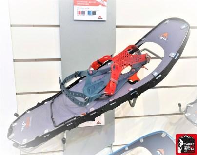 MSR snowshoes 2020 (1) (Copy)