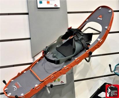 MSR snowshoes 2020 (3) (Copy)