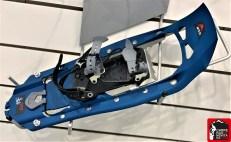 MSR snowshoes 2020 (5) (Copy)