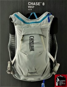 camelbak backpacks 2020 (4) (Copy)