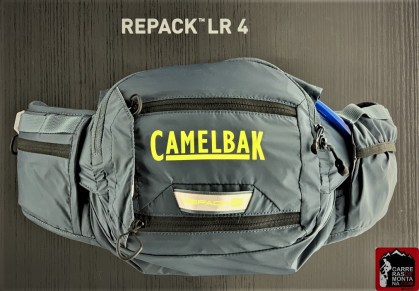 camelbak backpacks 2020 (5) (Copy)