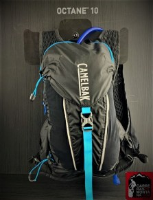 camelbak backpacks 2020 (7) (Copy)