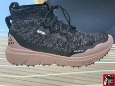 craft sportswear at ispo munich 2020 (3) (Copy)