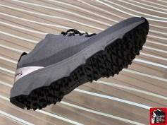 craft sportswear at ispo munich 2020 (4) (Copy)