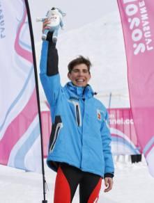esqui de montaña lausanne 2020 medallas españa fedme (1)