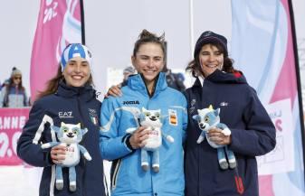 esqui de montaña lausanne 2020 medallas españa fedme (2)