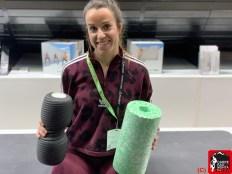 foam roller (4) (Copy)
