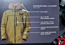 helly hansen gear 2020 (15) (Copy)