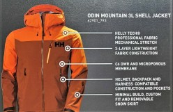 helly hansen gear 2020 (17) (Copy)