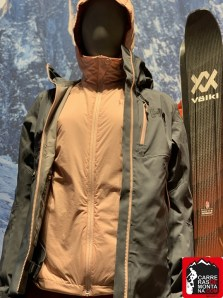 helly hansen gear 2020 (20) (Copy)