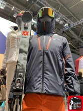 helly hansen gear 2020 (34) (Copy)