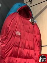 ispo munich 2020 material montaña y esqui (109) (Copy)