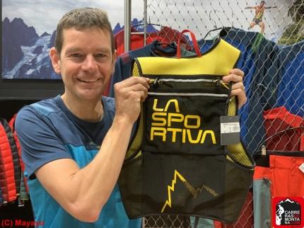 la sportiva race vest review mochila trail running (1) (Copy)