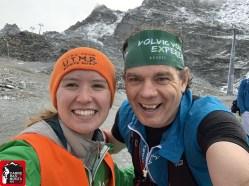 media maraton montaña grachen berglauf (30) (Copy)