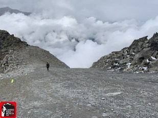 media maraton montaña grachen berglauf (37) (Copy)